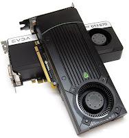 Placa custa menos que a GTX 680, é mais compacta e tem desempenho similar a modelos topo de linha da AMD.