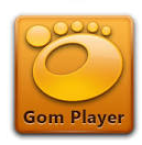 GOM Player 2015 Free Download For Windows / Mac