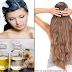 Saç Nasıl Uzatılır? Saç Uzatma Yöntemleri