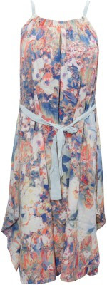 http://www.flipkart.com/indiatrendzs-women-s-gathered-dress/p/itmea2ch5cfqrhaq?pid=DREEA2CHERSKVT8M