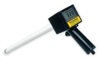Draminski Estrous Detector (Alat Test Birahi)