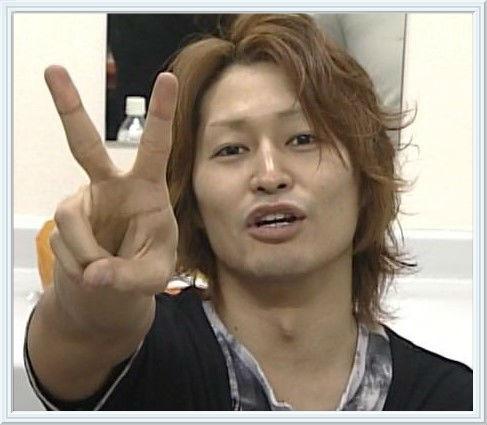 安田顕の画像 p1_1