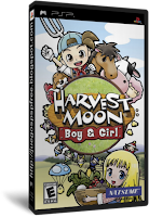 Harvest+Moon+Boy+and+Girl.png