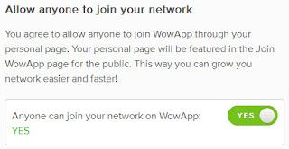 WOWAPP - Kiếm tiền đơn giản khi bạn chát chít trên máy tính hoặc smartphone!