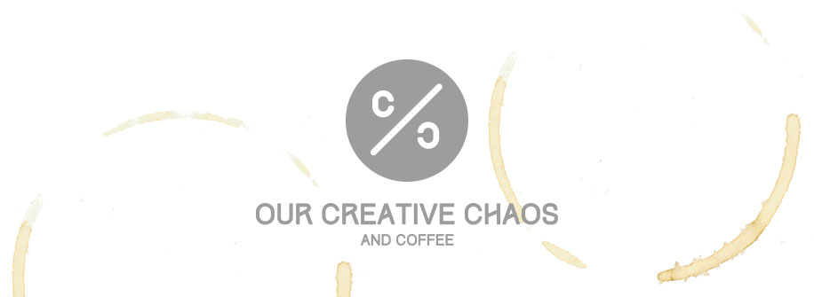 Our Creative Chaos & Coffee