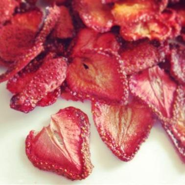 healthy chocolate fruit dip is fruit loops healthy