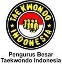 Pengurus Besar Taekwondo Indonesia ( PBTI )