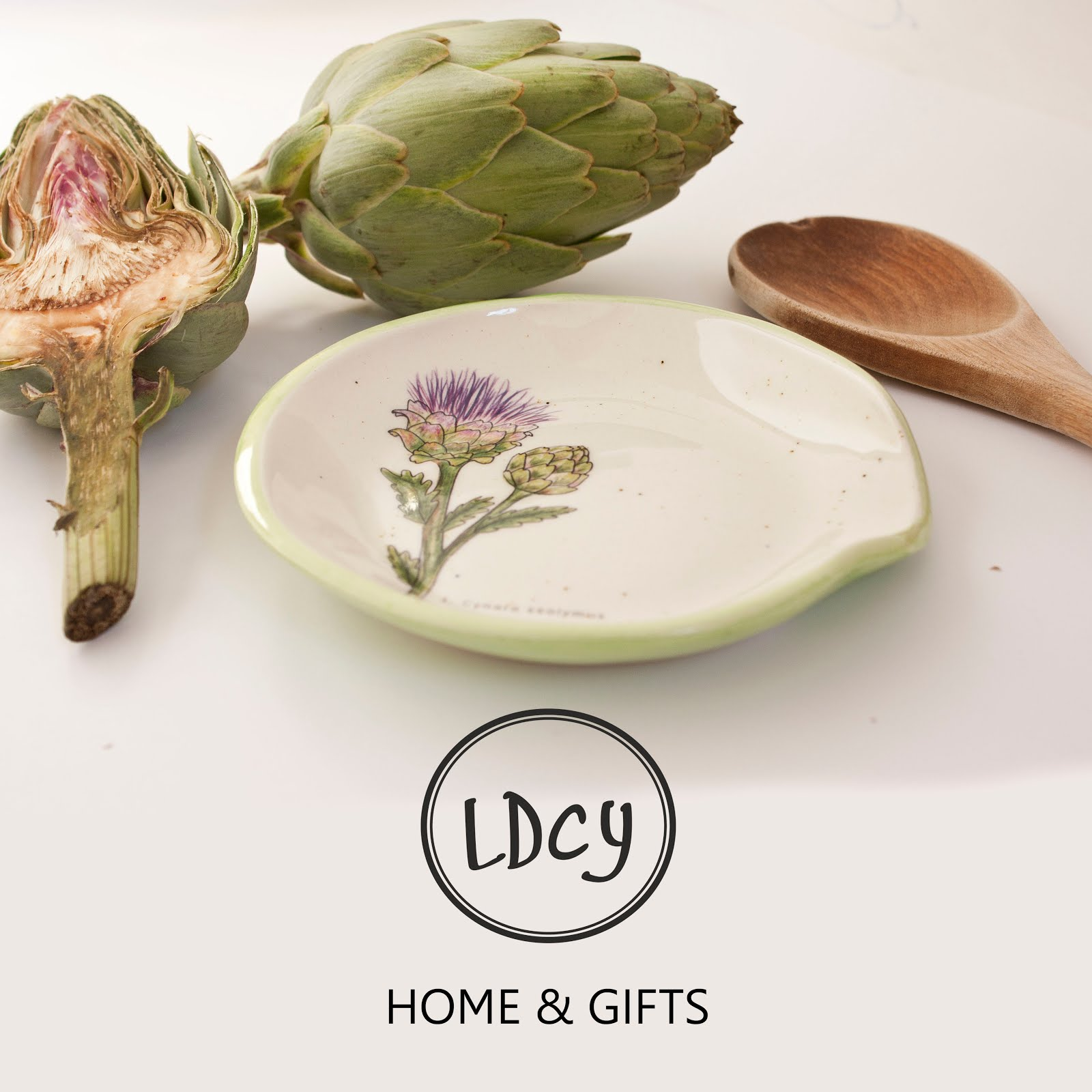 LDCY-Home & Gifts