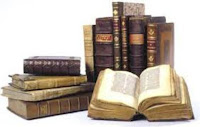 Teologia Batista