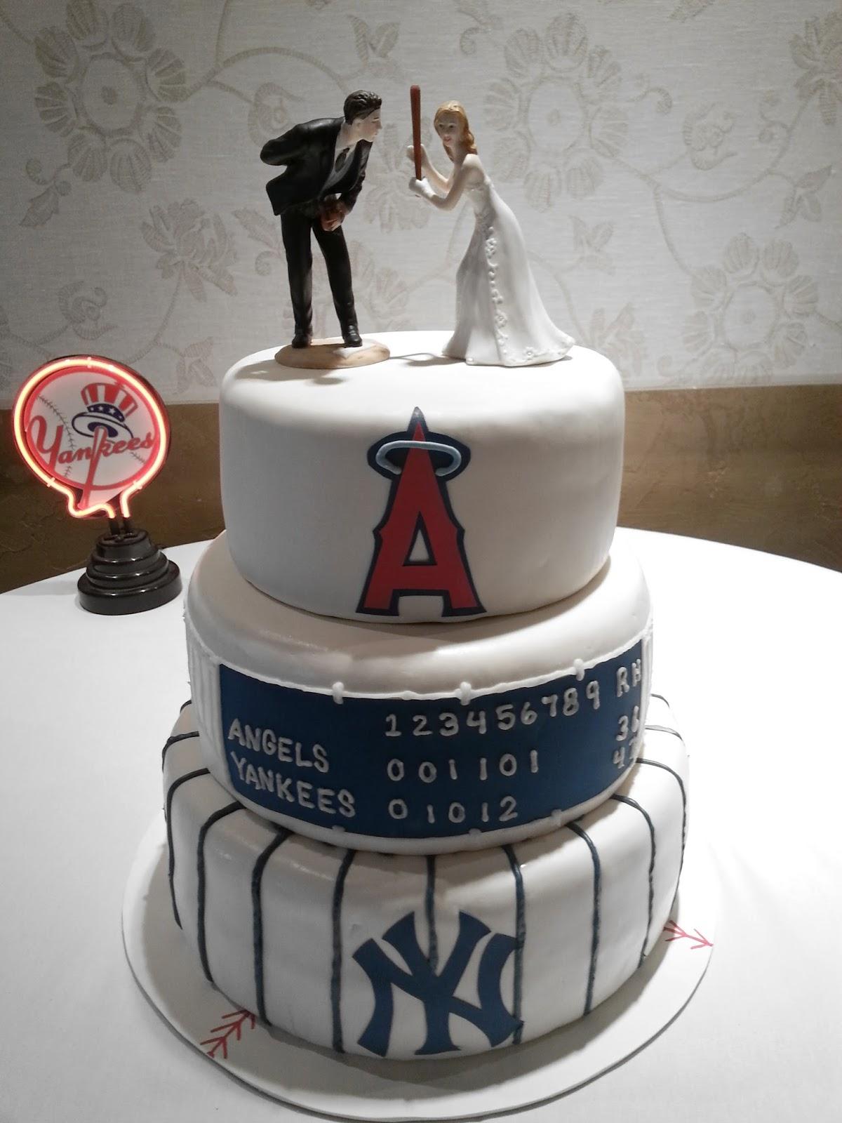 Utahs Wedding Photobooth Blog Baseball Theme Wedding Reception