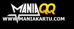 MANIAQQ| BANDAR66 | BANDARQ | BANDAR POKER