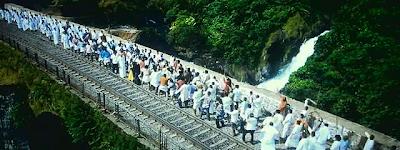 Chennai Express Screenshots