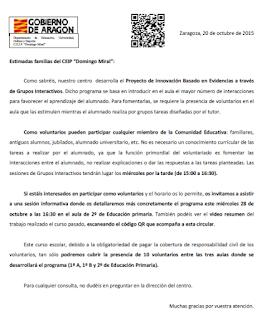 https://dl.dropboxusercontent.com/u/24357400/Domingo_Miral_15_16/Pagina_Web/Octubre/Grupos_Interactivos_Familias_15_16.pdf