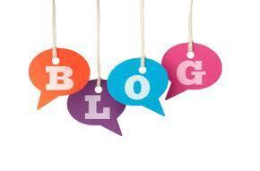 Simple tips for bloggers - Guest Post By Sarah Hall