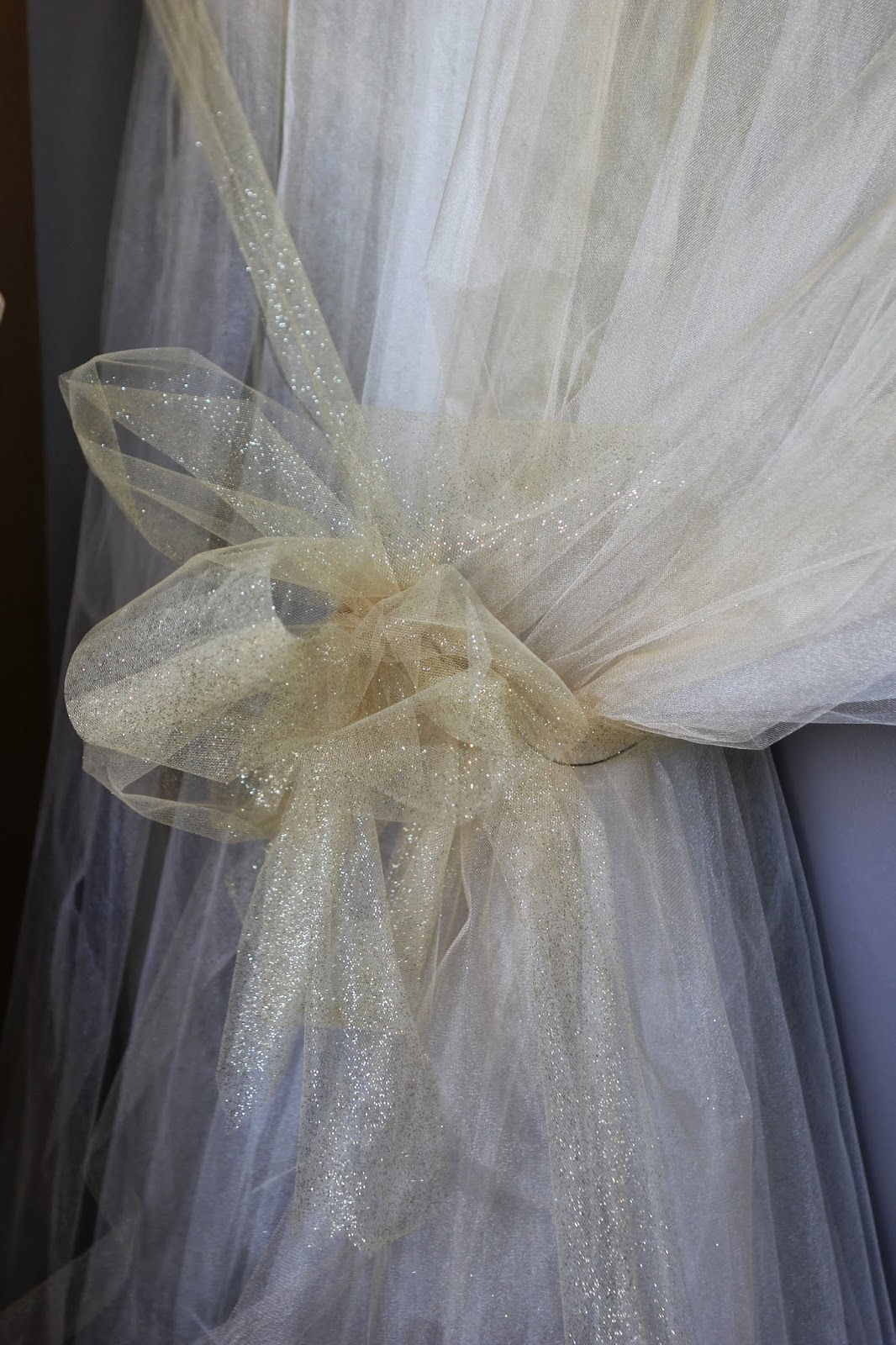 Romancing The Home Tiaras And Tutus Pop Up Sale