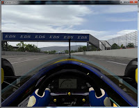F1 historico inside 2