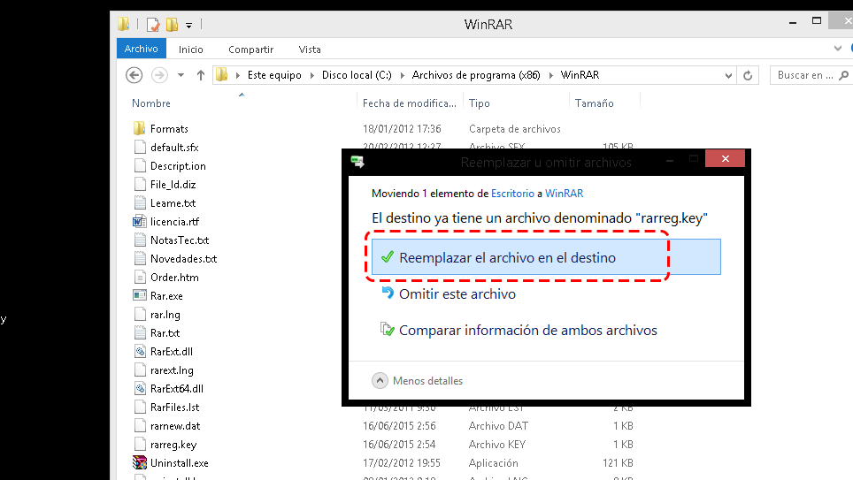 Winrar Free Download For Windows 10 64 Bit