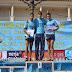 Cristóbal Ortigosa y Esther Hidalgo ganan en Nerja (Clasificaciones)