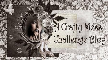 Challenge 1 November