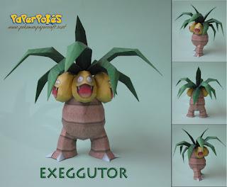 exeggutor_papercraft_by_xdcosmo-d42ektq.jpg