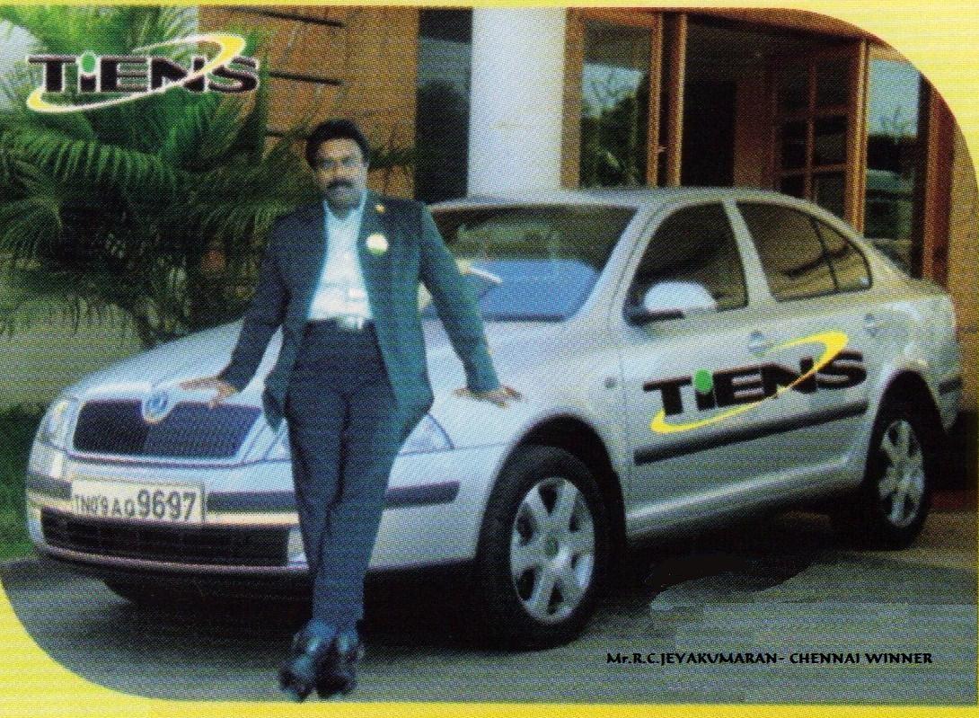 [Image: car+achiver+tiens.jpg]