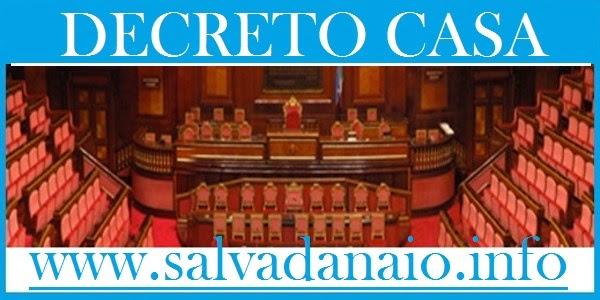 decreto-italia-incentivi-case-in-affitto