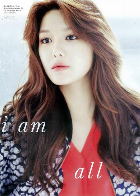 """Sooyoung para la revista """"ELLE"""" Septiembre 2013 Sooyoung+elle+magazine+(1)"""