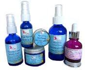 Blu Line Skin Care