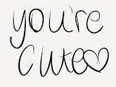 Nunca lo olvides,