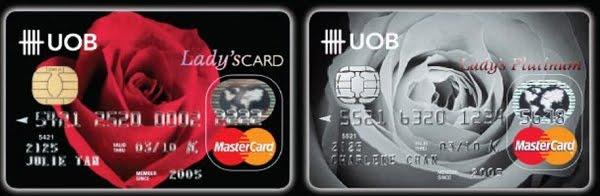 Pay cash advance online photo 1
