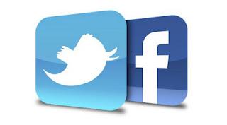 Facebook Akhirnya Gunakan Kata Follow Seperti Twitter