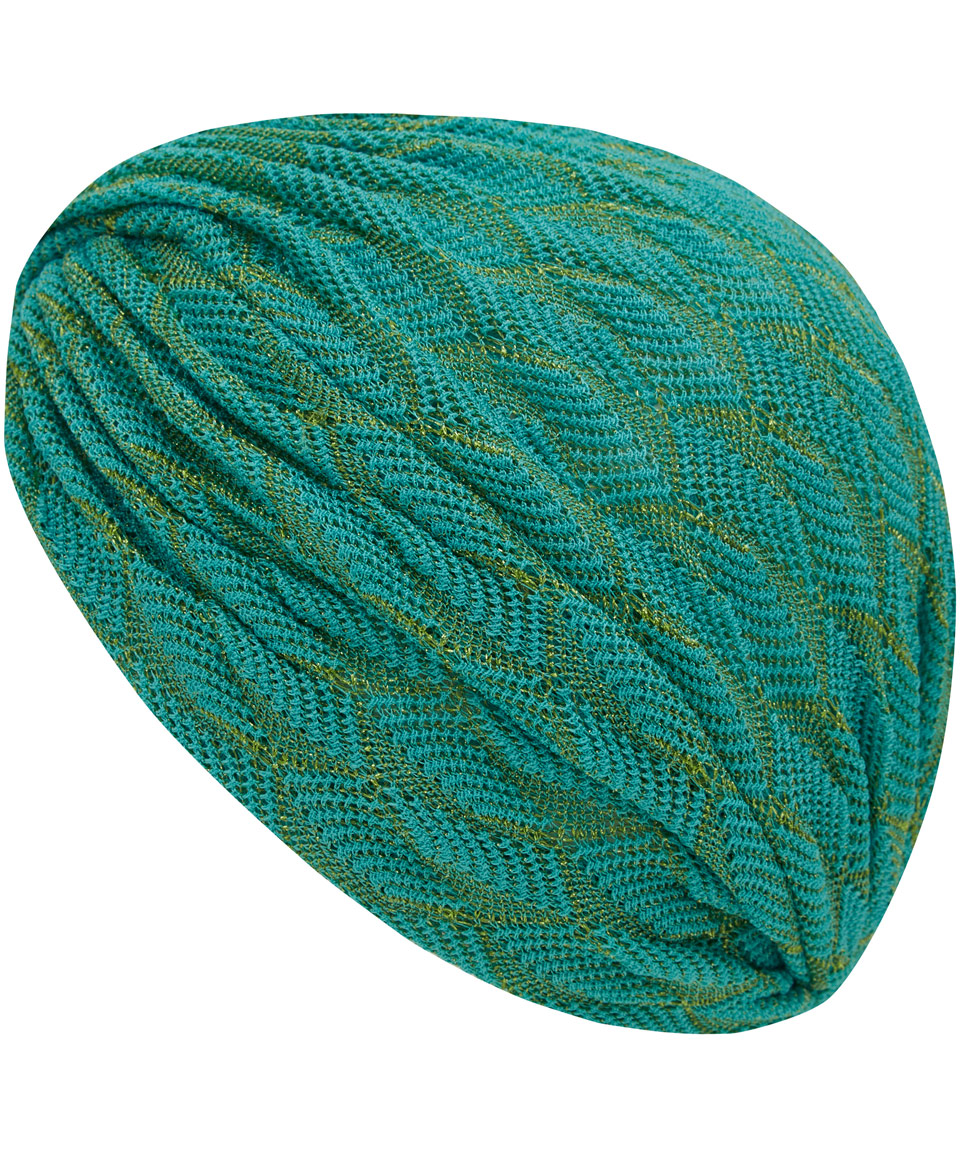 http://www.liberty.co.uk/fcp/product/Liberty//Green-Unica-Knitted-Turban/100894