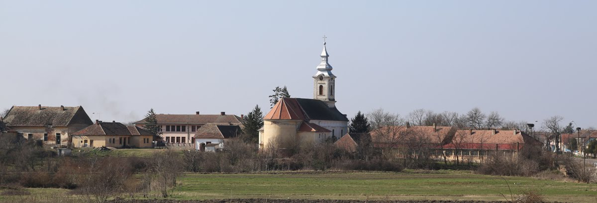 HOG Groß-Scham