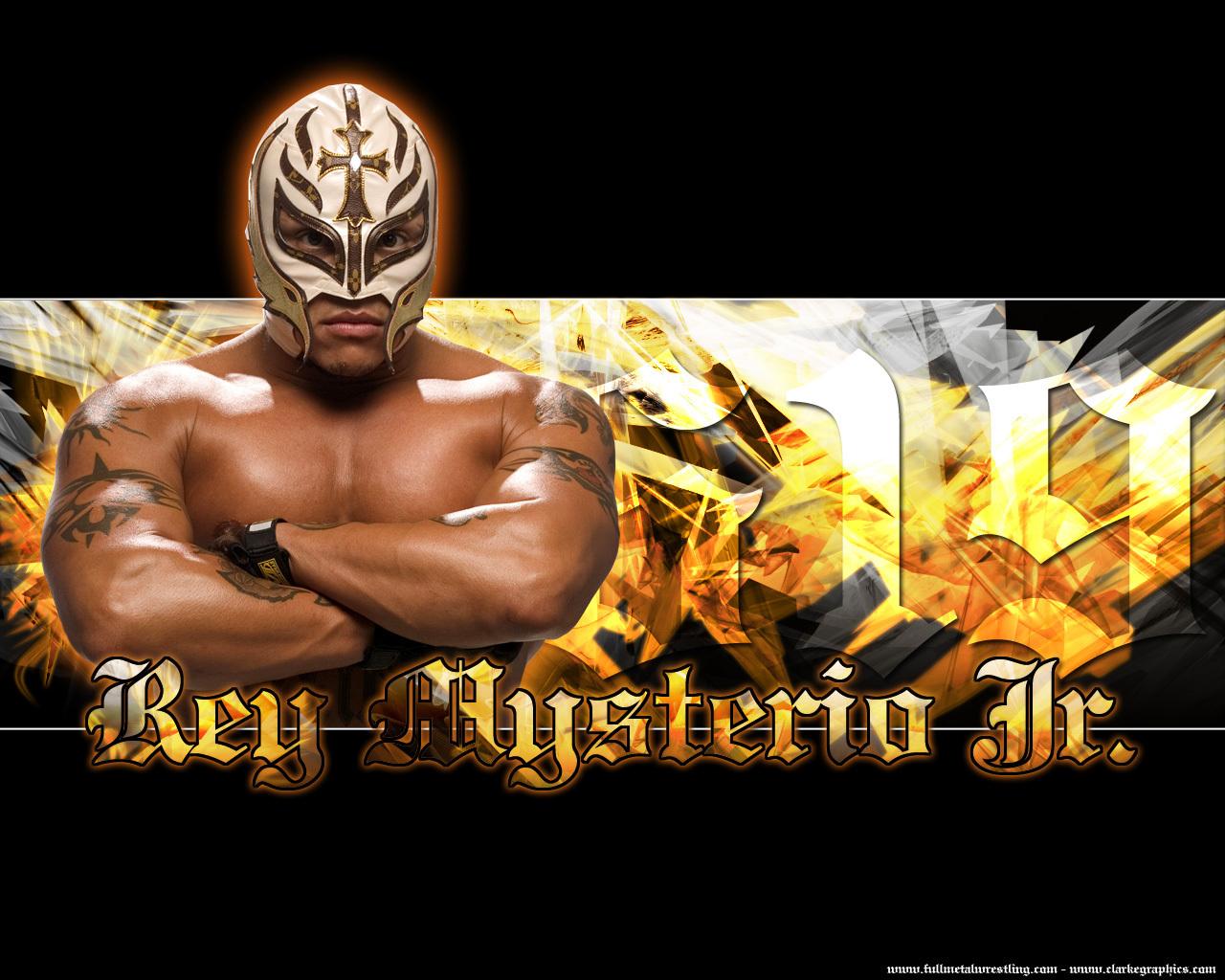http://4.bp.blogspot.com/-T9qEUUiinXI/UBe_hDzrpQI/AAAAAAAAAt4/HCn-lYtZfF4/s1600/Rey-Mysterio-rey-mysterio-and-sin-cara-21036788-1280-1024.jpg