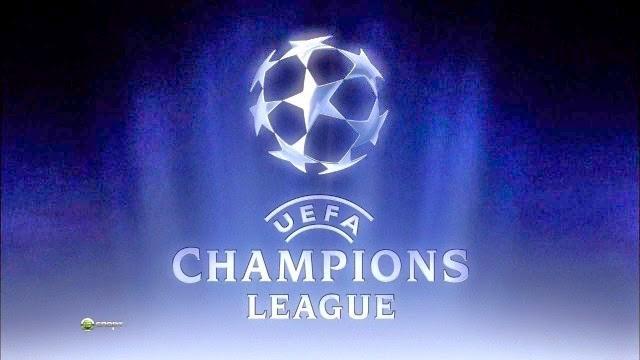 Смотреть футбол прямая трансляция реал мадрид боруссия