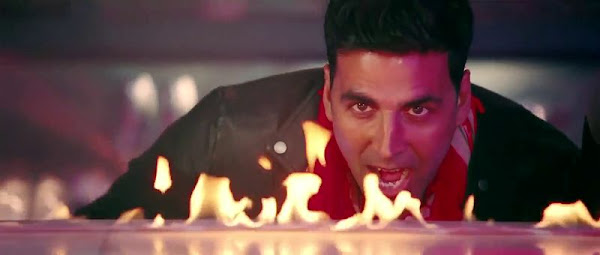 Mediafire Resumable Download Link For Video Songs Of Khiladi 786 (2012)