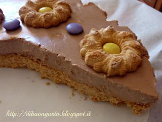 http://dibuongusto.blogspot.it/2012/09/una-torta-fresca-la-torta-bucaneve.html