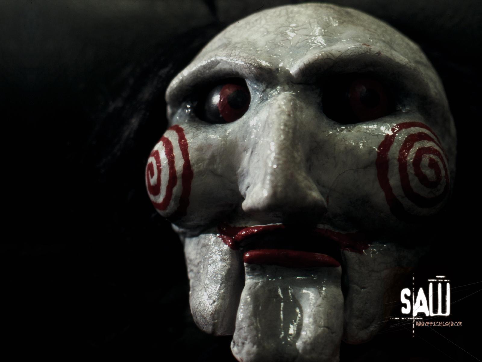 http://4.bp.blogspot.com/-T9sLiiag2Bk/UJvTR8fQ22I/AAAAAAAAAew/L9DWjB7S3RY/s1600/Saw-Wallpaper-horror-movies-8767334-1600-1200.jpg