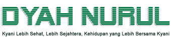 Dyah Nurul