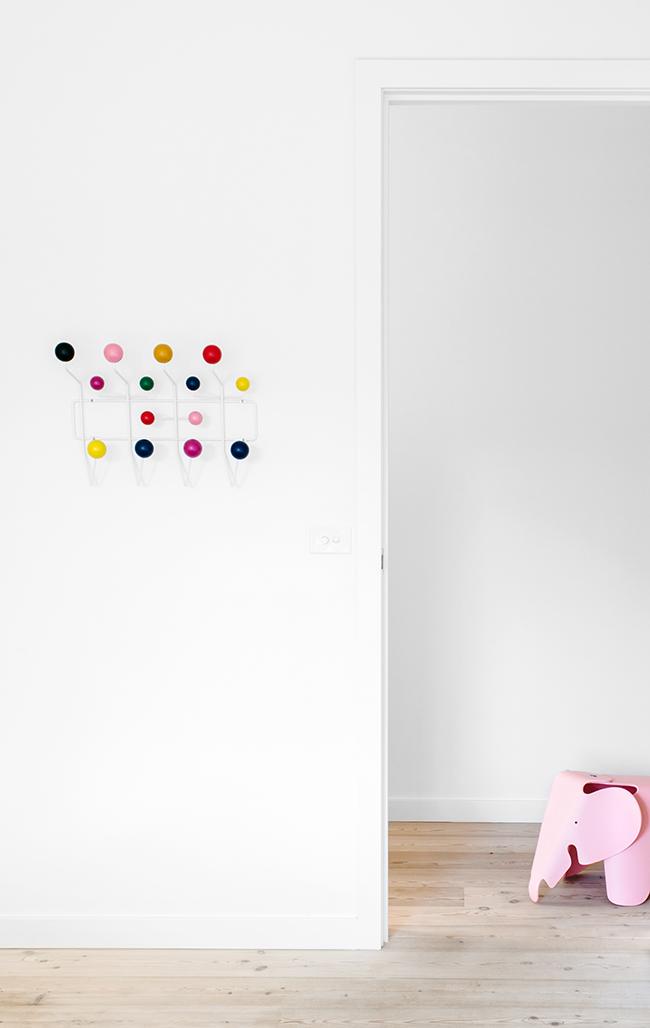 Tunne tilat rento kes koti for Home design inspiration blog