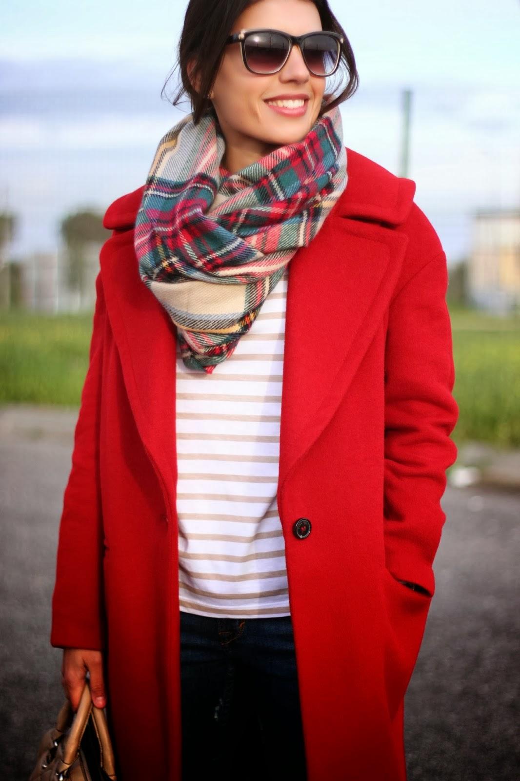 http://ilovefitametrica.blogspot.pt/2014/01/plaid-scarf.html