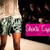 Tendências Verão 2013: Shorts Esportivos