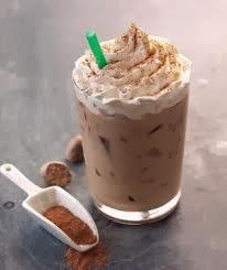 Café expreso para bajar de peso