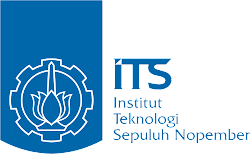 ITS - Institut Teknologi Sepuluh Nopember