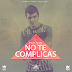 Jhon Maki – No Te Complicas (Prod. By Dynasty Music) | @jmakioficial