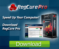 http://www.onlinepcsavior.com/mld/regcure.php