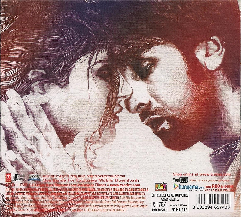 Rockstar Hindi Movie and Songs Download
