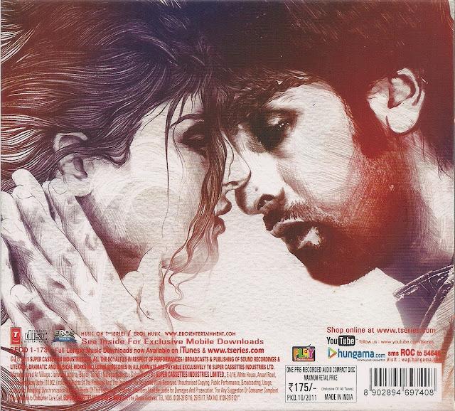 rockstar hindi movie free mp3 songs download