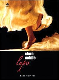 Lupo (novel)