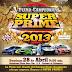 Motor Show en Arequipa - Super Prime 2013 (28 abril)